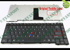 US Laptop Keyboard Toshiba Tecra A9 M9 Satellite Pro S200 Blue Trackpoint