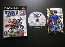 SLY 3 : JEU Sony PLAYSTATION 2 PS2 (envoi suivi)