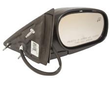 (1) OEM 1998-2011 FORD CROWN VICTORIA MARQUIS RH HEATED Mirror Assy 6W7Z17682BA