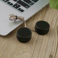 1pair 500W Super Power Loud Dome Tweeter Speakers For Car Home B9T5