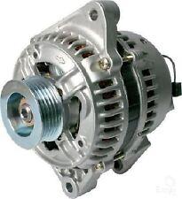 Genuine Bosch Alternator for Toyota Corolla AE101/AE102/AE112 4A-FE/7A-FE car
