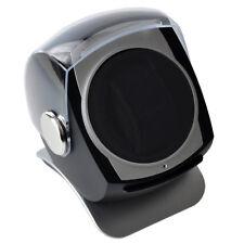 Champ Watch Winder Model KA083-ENRR Two Drehrichtungen with Automatic Program