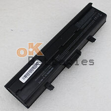 New 6 Cell 5200mAh Battery for Dell XPS M1530 1530 RU033 RU006 312-0664 TK330
