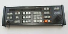 American Dynamics AD2089 CCTV Full System Matrix Keyboard