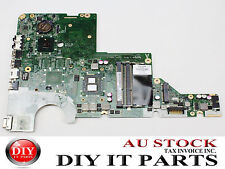 HP Pavilion G62 G42 Motherboard System Board + Thermal Paste  P/N 637583-001