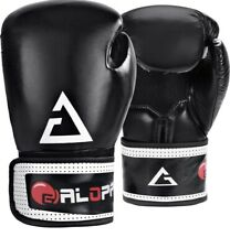 boxing gloves / Mma