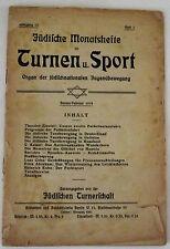 Sport DDR & Ostalgie Sammlerobjekte