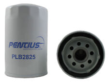 Engine Oil Filter Pentius PLB2825