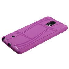 Unifarbene Taschen und Schutzhüllen für HTC One X