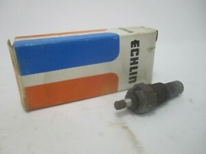 55-64 Kaiser Willys Temperature Sender Unit ECHLIN TS6161