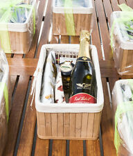 MOTHERS DAY SPARKLING CHAMPAGNE HAMPER  WITH  IMPORTED GOURMET PRODUCTS.BUY NOW!