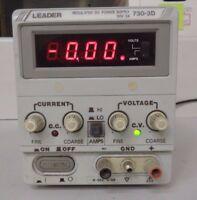 2x SL POWER MINT1065A1275C01 AC//DC Power Supply Single-OUT 12V 5.25A 65W 6-Pin