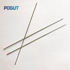 3pcs/pack Diamond Slitting Wire Saw Stick For Gryphon Omni-1, 2, 2Plus