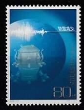 China postfris 2006 MNH 3781 - Aardbevingen Bescherming
