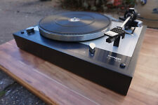 Classical Thorens TD 160 with service