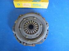 Mécanisme d'embrayage Girling pour Simca 1000 Rallye II et Rallye III 09/71->79