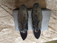 Brogues NEXT Shoes for Men