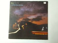 Genesis-...And Then There Were Three Vinyl LP 1978