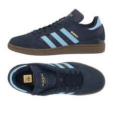info for b139a 7c80d Adidas Men s Busenitz Vulc ADV Skateboarding Shoes Fashion Suede Sneakers