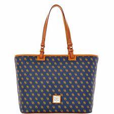 Dooney & Bourke Gretta Ocio Bolso Shopper