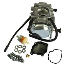 ATV, Side-by-Side & UTV Intake & Fuel Systems for 2000