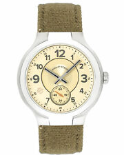 Philip Stein Classic Quartz Men's Watch 42-TNBK-TCO