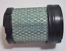 Daewoo Duraguard Flame Retardant Air Filter D141106