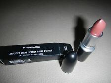 MAC Royally Riotous Lippenstift mit Amplified Finish / Mac Lippenstift Royally R