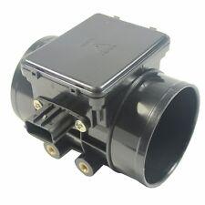NEW Mass Air Flow Sensor Fits Mazda Chevy Tracker Suzuki Protege FP39 E5T52071