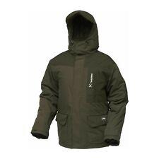 Winter Thermo Anzug 2-Teilig//Outdoor Angelanzug Jacke M bis XXL Gr Paladin Polar Thermoanzug Hose