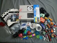 Wholesale Electronics Toys Speakers Mixed Lot of 47 Resale Gift Business Home