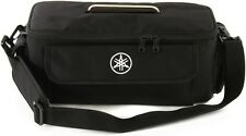 Yamaha THR Amp Gig Bag (Gig Bag For THR Series)