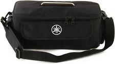 Yamaha THR Amp Gig Bag (Gig Bag For THR Series)