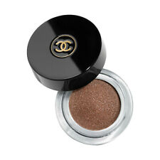 Chanel 814 SILVER PINK Ombre Premiere Eyeshadow 4g Full Size New NO BOX or Brush