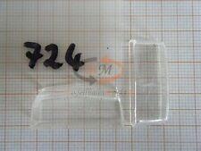 30x ALBEDO Ersatzteil Ladegut Verglasung Scheibe Fenster Oldtimer LKW 1:87- 0724