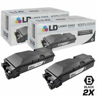 Kyocera TaskAlfa 5500i A3 Mono Copier Printer Scanner 55ppm