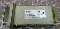 Cisco Original X2-10GB-CX4 10GBase X2 Optical Transceiver Module 10-2105-03