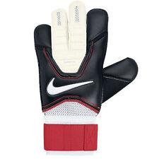 Nike Fußball-Torwarthandschuhe