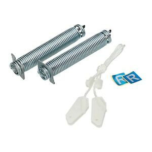 Seilzug Feder Seil Scharnier Bosch Siemens Neff Spülmaschine 754869 00754869