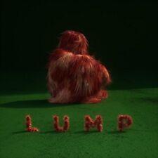 LUMP - LUMP [CD]