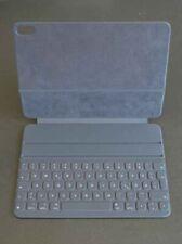 """Apple Smart Keyboard Folio für iPad Air (4. Gen.) und iPad Pro 11"""" (2. Gen.)"""