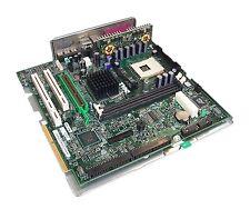 Dell Motherboard for Optiplex GX240 mainboard originale