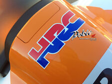 Honda 2016 CBR1000RR Fireblade Repsol naranja HRC Pegatina Calcomanía campeones del mundo