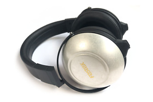 Fostex TH900mk2 Reference Headphones in Special Edition Pearl White