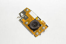 Nikon S9400 S9500 Rear Cover Wheel Replacement Repair Part DH537