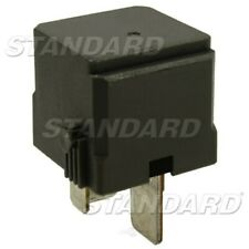 ABS Relay fits 1998-2006 Mercedes-Benz ML320 ML350 ML500  STANDARD MOTOR PRODUCT