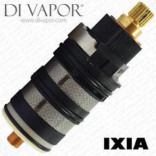 IXIA Thermostatic Cartridge for Plumbfit ixia SP 9101 Shower Mixers Kyra