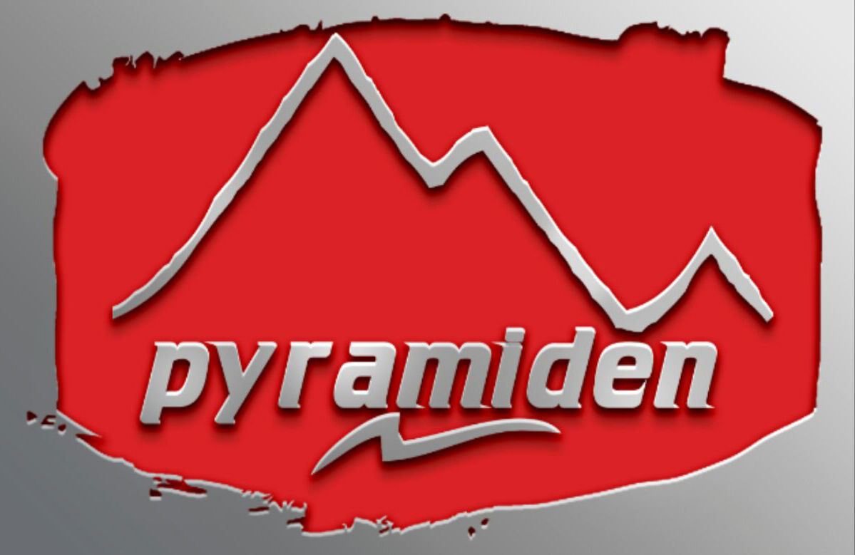 pyramiden-gmbh