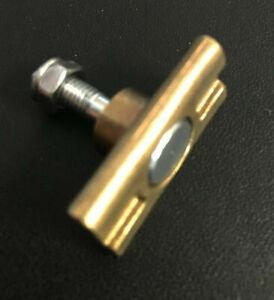 DODGE MERCEDES Sprinter van 1995-06 window crank motor lift regulator repair kit
