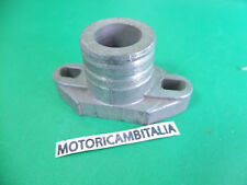 COLLETTORE moto CILINDRO CARBURATORE PIPETA intake manifold motorcicle